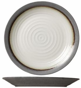 Тарелка Stone Ø15 CM