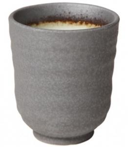 Кружка Stone 150 ml