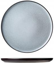 Тарелка Ciel Bleu Ø28 CM
