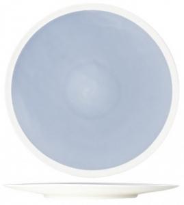 Большая тарелка IL Cielo Ø34 CM