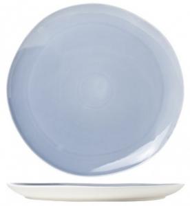 Большая тарелка IL Cielo Ø39 CM