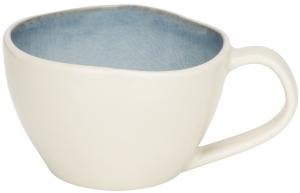 Кружка Jacinto 170 ml blue