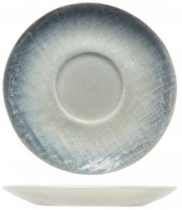 Блюдце Jacinto Ø15 CM blue