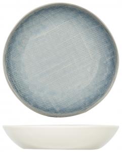 Маленькая чаша Jacinto Ø12 CM blue