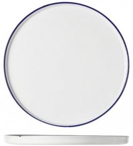 Тарелка Antoinette Ø30 CM