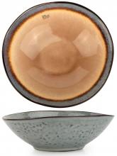 Чаша Castor Ø20 CM