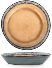 Тарелка глубокая Castor Ø20 CM