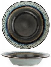 Тарелка глубокая Pollux Ø22 CM