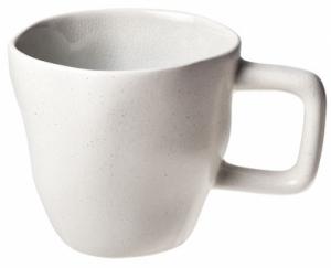 Чашка Medusa 240 ml