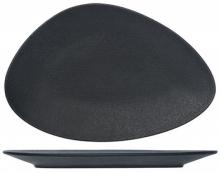 Блюдо Blackstone 29X19 CM