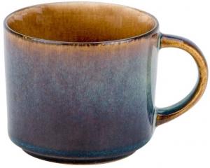 Кружка Quintana 220 ml Amber