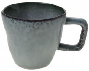 Кружка кофейная Spiaggia 230 ml