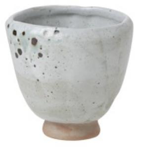 Чаша Dolmen 130 ml