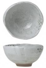 Чаша для оливок Dolmen 10X11X5 CM