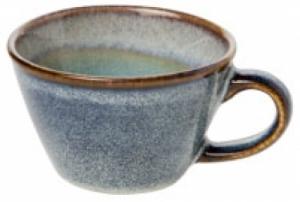 Чаша для эспрессо Divino 100 ml