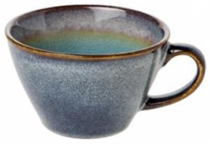 Чашка чайная Divino 220 ml
