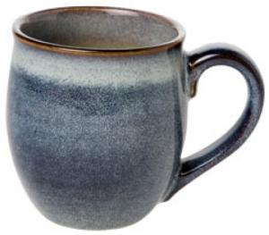 Чашка чайная Divino 430 ml