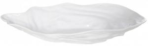 Сервировочное блюдо Oyster 44X27X8 CM