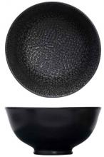 Малая чаша Candy Black 12X12X6 CM