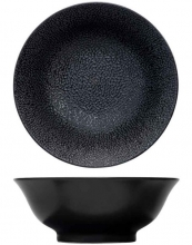 Чаша Candy Black 16X16X8 CM