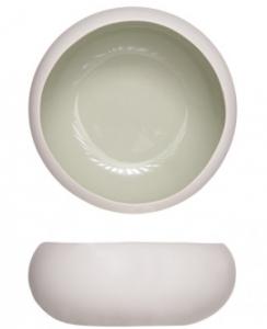 Чаша Bao 12X12X5 CM