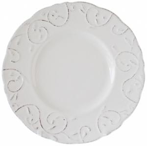 Тарелка десертная Feston Vine Ø20 CM