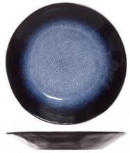 Тарелка Sapphire Ø15 CM
