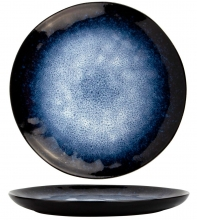 Тарелка Sapphire Ø20 CM