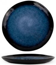 Тарелка Sapphire Ø33 CM