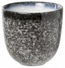 Чашка Sea Pearl 200 ml