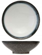 Чаша Sea Pearl 16X16X5 CM