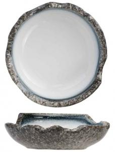 Глубокая тарелка Sea Pearl Ø18 CM