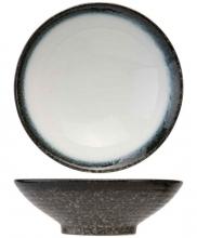 Чаша Sea Pearl 25X25X7 CM