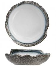 Глубокая тарелка Sea Pearl Ø22 CM