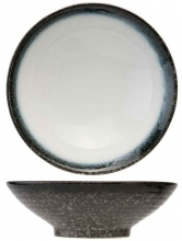 Чаша Sea Pearl 22X22X7 CM