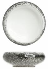 Чаша Sea Pearl 10X10X3 CM