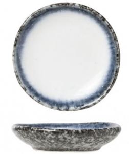 Маленькая чаша Sea Pearl Ø8 CM