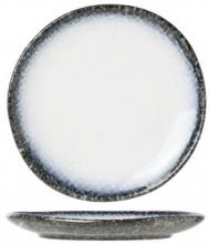 Тарелка Sea Pearl Ø14 CM