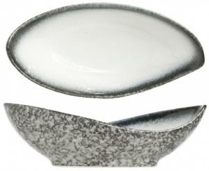 Чаша для оливок Sea Pearl 10X5X3 CM