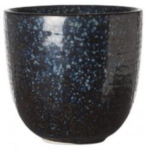 Чашка Black Yoru 200 ml