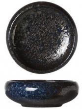 Чаша Black Yoru 10X10X3 CM