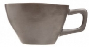 Чашка Mossa 250 ml