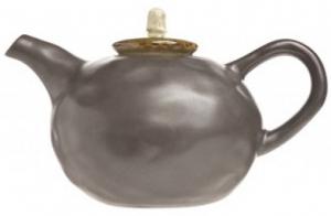 Чайник Mossa 750 ml
