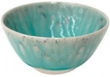 Тарелка глубокая Maderia Soup/cereal Ø14 CM
