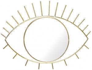 Зеркало настенное Cyclops 53X41 CM
