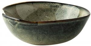 Малая чаша Organic Ø8 CM