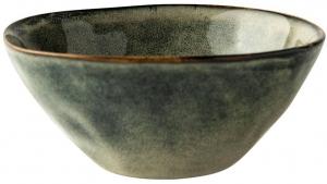 Малая чаша Organic Ø12 CM