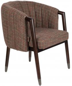Кресло Tammy 64X64X78 CM