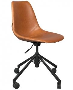 Офисный стул Franky 68X68X82-89 CM