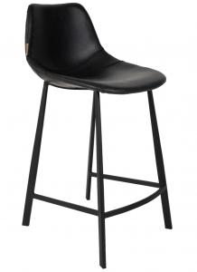 Полубарный стул Franky 45X52X91 CM